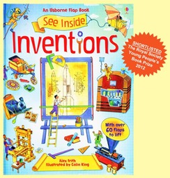 See-inside-INVENTIONS-COVER-web